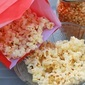 Microwave Your Own Popcorn In a Bag Is Safer than Store Bought?